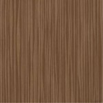 "Armstrong Natural Creations Mystix: Stream Warm Brown 16"" x 16"" Luxury Vinyl Tile TP789"