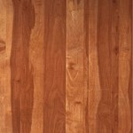 "Armstrong Natural Creations Arbor Art: Cherry Maple Medium 4"" x 36"" Luxury Vinyl Plank TP013"