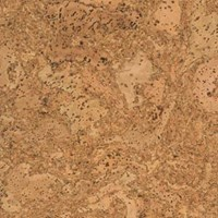 USFloors Natural Cork Parquet Tiles: Douro Matte High Density Cork 40T1OC50