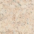 USFloors Natural Cork EcoCork: Nieve High Density Cork 40P3313