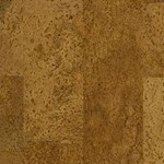 USFloors Natural Cork EcoCork: Pedras High Density Cork 40P3610