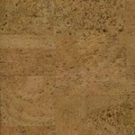 USFloors Natural Cork New Dimensions: Ladrillo High Density Cork 40NP0110