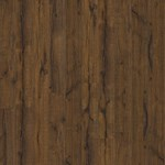 Shaw Timberline: Sawmill Hickory 12mm Laminate SL247 255  <font color=#e4382e> Clearance Sale! Lowest Price! </font>