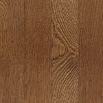 "Columbia Congress Oak: Java Oak 3/4"" x 3 1/4"" Solid Hardwood CGO314"
