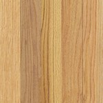 "Columbia Congress Oak: Red Oak Natural 3/4"" x 5"" Solid Hardwood CGO510"