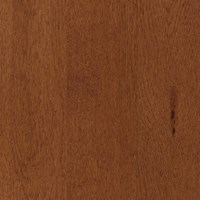 "Columbia Congress Oak: Auburn Oak 3/4"" x 5"" Solid Hardwood CGO517"