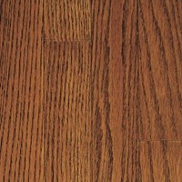 "Columbia Congress Oak: Fawn Oak 3/4"" x 5"" Solid Hardwood CGO513"