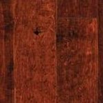 "CFS Melissa II Collection: Colonial 9/16"" x 4 9/10"" Engineered Hardwood EBRG-700-14"