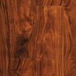 "CFS Kensington II Collection: Golden Topaz 1/2"" x 4 9/10"" Engineered Hardwood KS-031-RL"