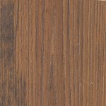 Mohawk Ellington: Rustic Saddle Oak 8mm Laminate CDL28-02