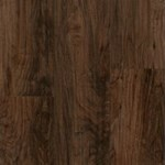 "Armstrong Natural Creations Arbor Art: Hand Crafted Cinnamon 6"" x 48"" Luxury Vinyl Plank TP073"
