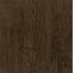 "Armstrong Natural Creations Arbor Art: Factory Floor Flax Seed 9"" x 48"" Luxury Vinyl Plank TP060"