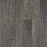 Mannington Restoration Collection: Black Forest Oak Fumed 12mm Laminate 22203 <br> <font color=#e4382e> Clearance Sale! <br>Lowest Price! </font>