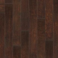 "Mannington Ravenwood Birch: Bark 1/2"" x 5"" Engineered Hardwood RB05BK1"