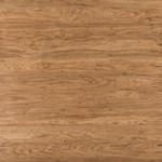 Quick-Step Rustique Collection: Saffron Hickory 8mm Laminate U1410