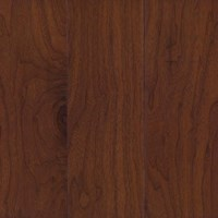 "Columbia Lewis Walnut: Hazelnut Walnut 1/2"" x 5"" Engineered Hardwood LEW512F"