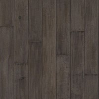 "Mannington Inverness Stonehenge Walnut: Iron Gate 1/2"" x 5"" Engineered Hardwood IVS05IG1"