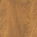 EarthWerks Rapture Plank: Luxury Vinyl Plank SRP 711