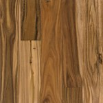 "Armstrong Rustic Accents: Natural 1/2"" x 5"" Engineered Acacia Hardwood EHS5300SL  <font color=#e4382e> Clearance Sale! Lowest Price! </font>"