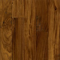 "Armstrong Rustic Accents: Old World 1/2"" x 5"" Engineered Acacia Hardwood EHS5301SL"