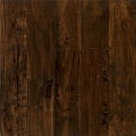 "Armstrong Rustic Accents: Woodland Twig 1/2"" x 5"" Engineered Acacia Hardwood EHS5302SL"