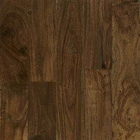 "Armstrong Rustic Accents: Heather 1/2"" x 5"" Engineered Acacia Hardwood EHS5303SL"