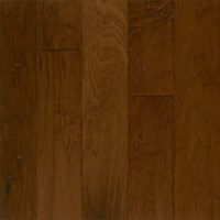 "Armstrong Rustic Accents: Pueblo 1/2"" x 5"" Engineered Walnut Hardwood EHS5311Z"