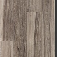 Mannington Restoration Collection: Elmhurst Shale 12mm Laminate 22352 <br> <font color=#e4382e> Clearance Sale! <br>Lowest Price! </font>