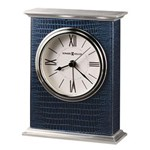 Howard Miller 645-729 Mission Alarm Clock