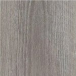 Armstrong Natural Living: Silver Creek Oak Vinyl Plank D2423
