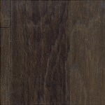 "Shaw Pebble Hill: Stonehenge Hickory 3/8"" x 5"" Engineered Hardwood SW219 510"