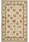 Capel Rugs Creative Concepts Cane Wicker - Cayo Vista Ocean (425) Runner 2' 6