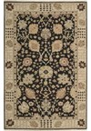 Capel Rugs Creative Concepts Cane Wicker - Cayo Vista Graphic (315) Runner 2' 6