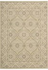 Capel Rugs Creative Concepts Cane Wicker - Fife Plum (470) Rectangle 3' x 5' Area Rug