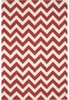 Capel Rugs Creative Concepts Cane Wicker - Brannon Whisper (422) Rectangle 4' x 4' Area Rug