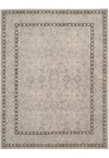 Capel Rugs Creative Concepts Cane Wicker - Dorsett Autumn (714) Rectangle 4' x 6' Area Rug
