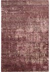 Capel Rugs Creative Concepts Cane Wicker - Cayo Vista Tea Leaf (210) Rectangle 8' x 10' Area Rug
