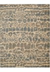 Capel Rugs Creative Concepts Cane Wicker - Dorsett Autumn (714) Rectangle 8' x 10' Area Rug