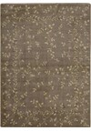 Capel Rugs Creative Concepts Cane Wicker - Fife Plum (470) Rectangle 10' x 14' Area Rug