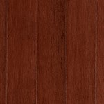 "Mohawk Maple Ridge: Maple Spice Cherry 3/4"" x 3 1/4"" Solid Hardwood WSC32 11"