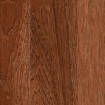 "Mohawk Berry Hill: Hickory Warm Cherry 3/4"" x 2 1/4"" Solid Hardwood WSC34 16"