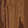 "Mohawk Oakland: Oak Oxford 3/8"" x 3"" Engineered Hardwood WE34 52"