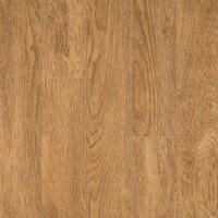 Armstrong Premium:  Natural Oak 12mm Commercial Laminate L8713