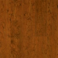 Armstrong Premium:  Ornamental Cherry 12mm Commercial Laminate L8714