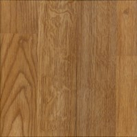 Mohawk Festivalle:  Honey Oak 7mm Laminate CDL 10 07