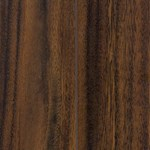 Bruce Park Avenue:  Ironwood Natural 12mm Laminate L3016