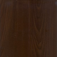 Bruce Park Avenue:  Mocha Maple 12mm Laminate L3046