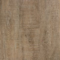 USFloors Coretec Plus: Nantucket Oak Engineered Luxury Vinyl Plank with Cork Comfort 50LVP211