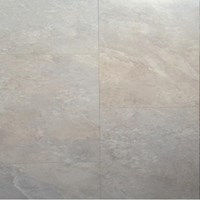 Mannington Adura Rectangles LockSolid Luxury Vinyl Tile: Madien