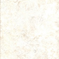 Armstrong Alterna Multistone:  Gray Dust Luxury Vinyl Tile D4121